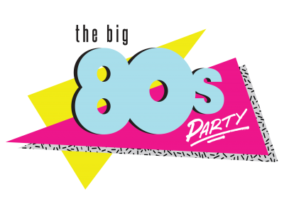 Big 80's Party, Hope Estate Hunter Valley – 8th May 2021