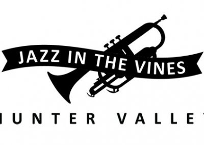 Jazz in the Vines, Hope Estate – 31st Oct 2020