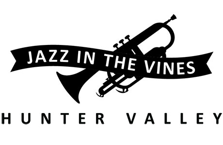 Jazz in the Vines, Hope Estate – 30th Oct 2020